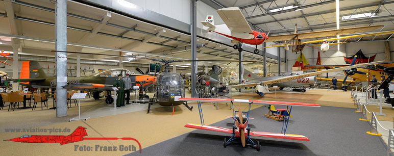 luftfahrtmuseum laatzen aviation pics. Black Bedroom Furniture Sets. Home Design Ideas